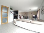 Vente Maison 6 pièces 120m² Magnicourt-en-Comte (62127) - Photo 3