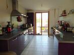 Vente Maison 4 pièces 80m² Courcelles-de-Touraine (37330) - Photo 11