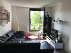 Vente Maison 4 pièces 115m² Bellerive-sur-Allier (03700) - Photo 3