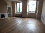 Vente Appartement 4 pièces 150m² Mulhouse (68100) - Photo 2