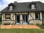 Vente Maison 4 pièces 85m² Honfleur (14600) - Photo 1