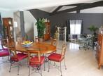Vente Maison 8 pièces 247m² Janneyrias (38280) - Photo 11