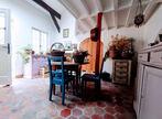 Vente Maison 4 pièces 105m² Viarmes (95270) - Photo 5