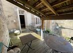 Sale Apartment 4 rooms 90m² LUXEUIL LES BAINS - Photo 8