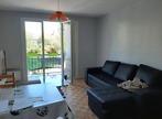 Vente Appartement 3 pièces 58m² Morestel (38510) - Photo 2