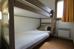 Vente Appartement 4 pièces 47m² Chamrousse (38410) - Photo 7