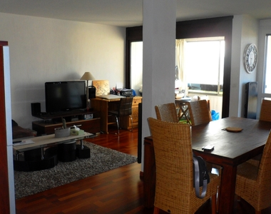 Sale Apartment 4 rooms 75m² Cran-Gevrier (74960) - photo