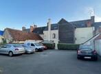 Vente Immeuble 280m² Ouzouer-sur-Loire (45570) - Photo 1