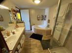 Sale House 9 rooms 218m² Dampierre-lès-Conflans (70800) - Photo 9