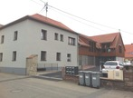 Location Appartement 2 pièces 40m² Scherwiller (67750) - Photo 1