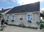 Vente Maison 4 pièces 90m² Chauny (02300) - Photo 1