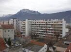 Location Appartement 2 pièces 61m² Grenoble (38000) - Photo 9