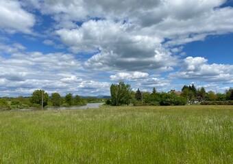 Sale Land 1 439m² Franchevelle (70200) - Photo 1