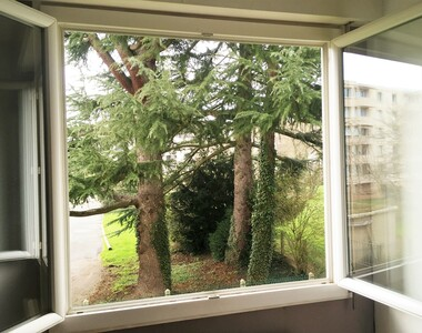 Vente Appartement 4 pièces 76m² Francheville (69340) - photo