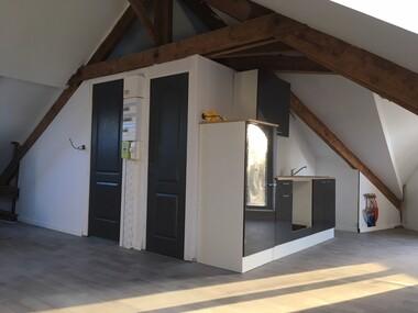 Location Appartement 5 pièces 44m² Sailly-sur-la-Lys (62840) - photo