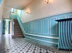 Sale House 7 rooms 190m² Hesdin (62140) - Photo 2