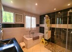 Sale House 5 rooms 136m² La Calotterie (62170) - Photo 13