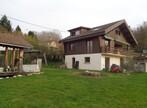 Vente Maison 6 pièces 160m² Montferrat (38620) - Photo 14