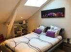Renting Apartment 3 rooms 104m² Pau (64000) - Photo 8