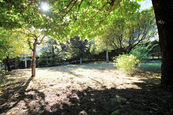 Vente Maison 5 pièces 149m² Saint-Paul-de-Varces (38760) - photo