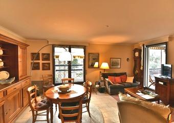 Sale Apartment 4 rooms 82m² Annemasse (74100) - Photo 1