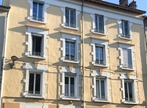 Vente Appartement 3 pièces 68m² Oullins (69600) - Photo 1