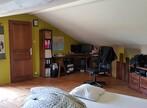 Vente Maison 6 pièces 150m² Alixan (26300) - Photo 7