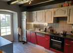 Vente Maison 8 pièces 160m² Siaugues-Sainte-Marie (43300) - Photo 5