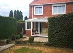Vente Maison 90m² Nieppe (59850) - Photo 1