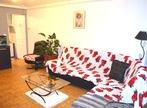 Vente Maison 3 pièces 73m² Sillans (38590) - Photo 4