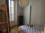 Location Appartement 3 pièces 48m² Grenoble (38000) - Photo 6
