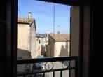 Vente Maison 7 pièces 187m² La Bastide-des-Jourdans (84240) - Photo 31