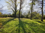 Vente Terrain 1 688m² Montbonnot-Saint-Martin (38330) - Photo 3