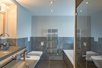 Vente Maison / chalet 7 pièces 340m² Saint-Gervais-les-Bains (74170) - Photo 14