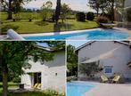 Vente Maison 10 pièces 290m² Saint-Cyr-les-Vignes (42210) - Photo 22