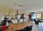 Vente Appartement 3 pièces 78m² Vétraz-Monthoux (74100) - Photo 3