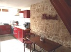 Vente Appartement 4 pièces 43m² Arras (62000) - Photo 3