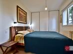 Sale Apartment 4 rooms 85m² Vétraz-Monthoux (74100) - Photo 8
