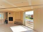 Sale House 4 rooms 128m² SECTEUR RIEUMES - Photo 2