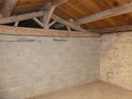 Vente Maison 10 pièces 250m² Bourgneuf (17220) - Photo 5