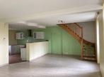 Vente Maison 5 pièces 140m² Bonny-sur-Loire (45420) - Photo 2