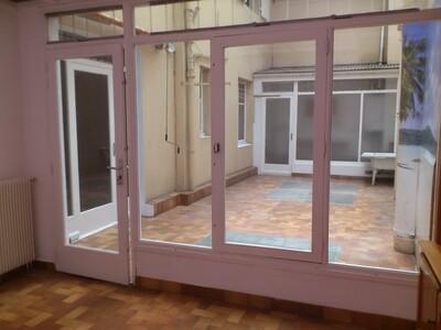 Vente Appartement 6 pièces 201m² Dax (40100) - Photo 5