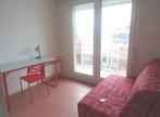 Location Appartement 1 pièce 13m² Le Havre (76600) - Photo 1