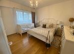 Vente Appartement 5 pièces 125m² Mulhouse (68100) - Photo 8