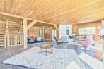 Vente Maison / chalet 8 pièces 400m² Saint-Gervais-les-Bains (74170) - Photo 6
