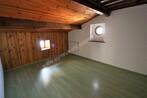 Vente Maison 6 pièces 186m² Toulaud (07130) - Photo 14