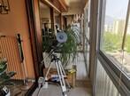 Vente Appartement 5 pièces 110m² Grenoble (38100) - Photo 7