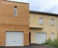 Acheter Maison 5 pièce(s) Lozanne