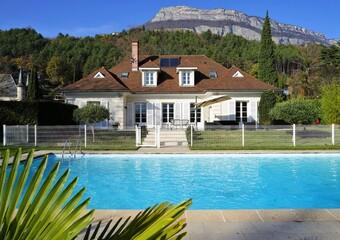 Vente Maison 5 pièces 244m² Corenc (38700) - Photo 1