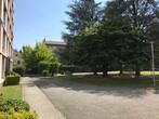 Location Appartement 5 pièces 90m² Grenoble (38100) - Photo 16